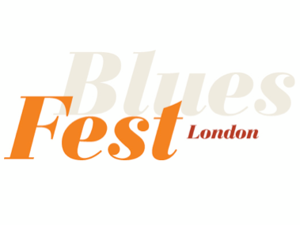 Picture for BluesFest 2013