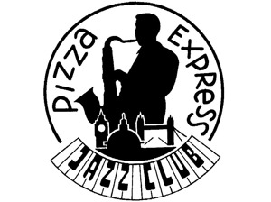 Pizza Express Jazz Club Soho artist photo
