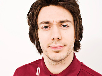 Exeter Comedy Club: Tom Deacon, Pat Cahill picture