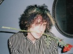 Youth Lagoon artist photo