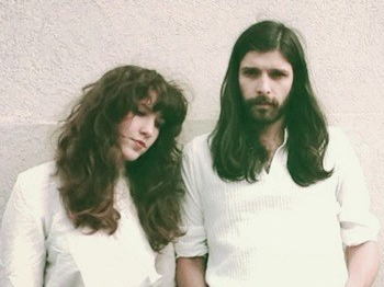Widowspeak picture