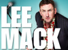 Lee Mack to appear at Hexagon, Reading in October