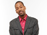 Tony Rock artist photo