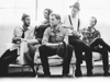 The Lumineers to play O2 Academy Brixton, London in April