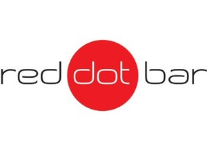 The Red Dot Bar artist photo