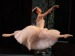 Bolshoi Ballet The Golden Age (Live): The Bolshoi Ballet event picture