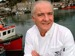 Long Weekends: Rick Stein event picture