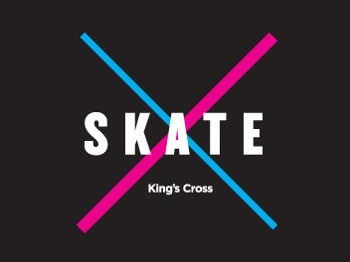 Skate Kings X picture