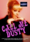 Flyer thumbnail for Call Me Dusty