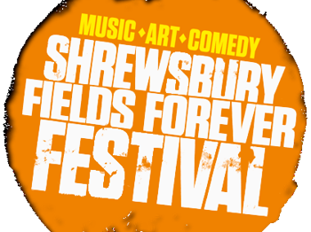 Shrewsbury Fields Forever picture