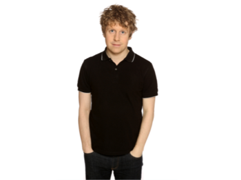 The Greatest Hits So Far...: Josh Widdicombe, Suzi Ruffell picture