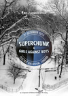 Flyer thumbnail for Superchunk + Girls Against Boys