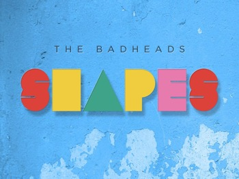 The Badheads picture