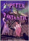 Flyer thumbnail for Peter Pantastic: Actonepanto