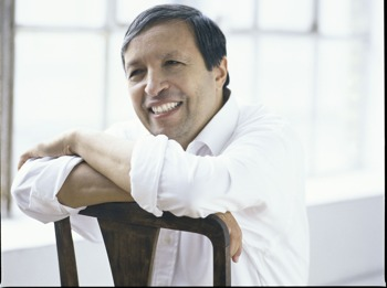 Barbican Presents: Academy Of St Martin In The Fields, Murray Perahia picture