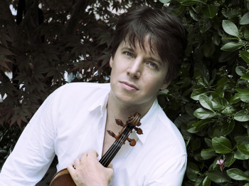 Academy Of St Martin In The Fields, Joshua Bell picture