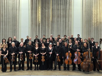Academy Of St Martin In The Fields picture