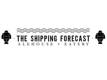 The Shipping Forecast venue photo
