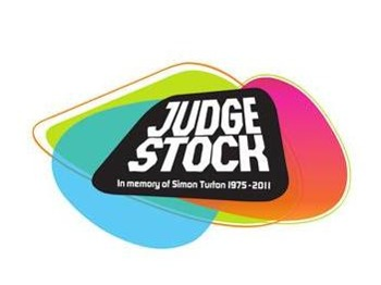 Judgestock picture
