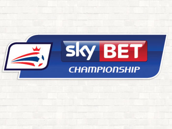Peterborough vs Charlton: npower Championship Football picture