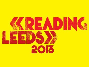 Reading Festival 2013 picture