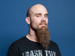 Nick Oliveri event picture
