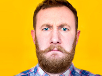 The Best Of Chortle Comedy Tour: Alex Horne, Romesh Ranganathan, Ed Gamble, John Robins picture
