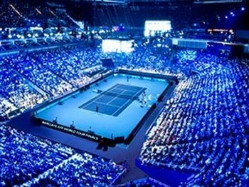 Barclays ATP Tour Finals picture