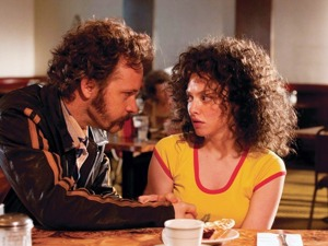 Film promo picture: Lovelace