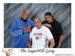 The Sugarhill Gang, The Furious Five event picture