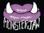 Monster Jaw artist photo