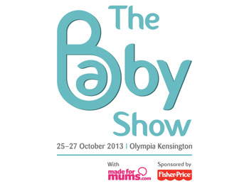 Baby Show picture