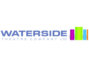 Waterside Theatre artist photo