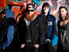 Skindred to play The SSE Arena, Wembley, Lo