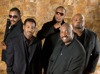 The Temptations announced 7 new tour dates