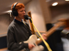 King Krule announced 6 new tour dates