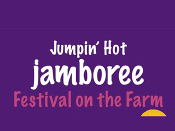 Jumpin' Hot Jamboree Festival picture