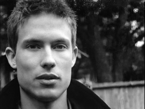 Jonny Lang artist photo