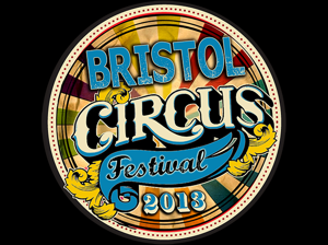 Picture for Bristol Circus Festival