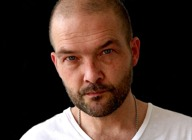 Ben Watt Band artist photo