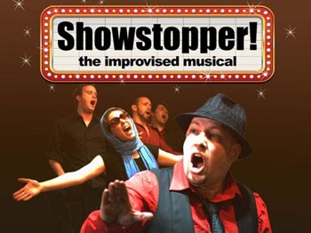 The Showstoppers picture