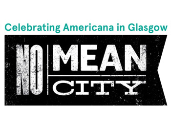No Mean City Festival 2013: Ethan Johns + Zervas & Pepper + Trevor Moss And Hannah-Lou picture