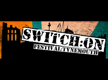 Switch:on Festival Tynemouth  picture