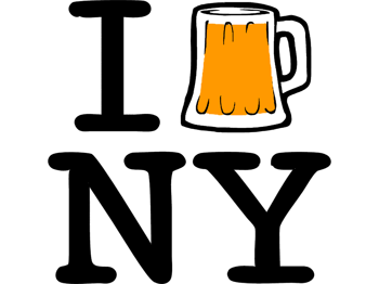 New York Beer Festival picture