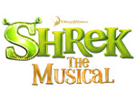 Shrek The Musical (Touring) artist photo