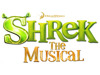 PRESALE: Get tickets to Shrek The Musical at Blackpool Winter Gardens - 24 hours early!