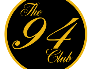 Yeovil Liberal Club / The 94 Club artist photo