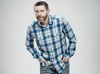 Dave Gorman announced 3 new tour dates