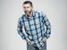 Dave Gorman Gets Straight To The Point* (*The PowerPoint) event picture