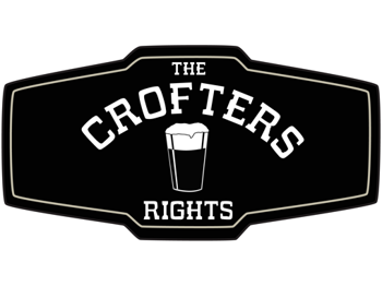 The Crofters Rights venue photo